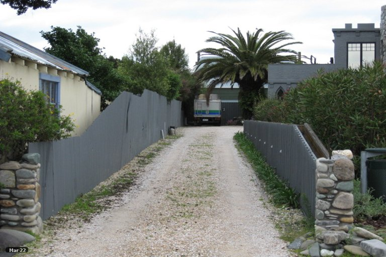 Photo of property in 106A Point Road, Monaco, Nelson, 7011