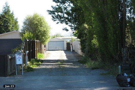 Photo of property in 6A Rata Street Rangiora Waimakariri District