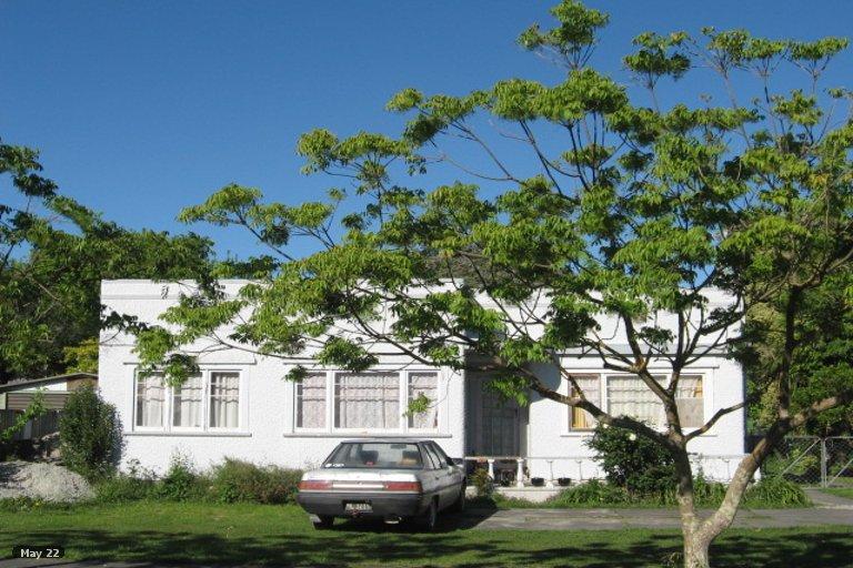 Photo of property in 5 Daphne Street, Outer Kaiti, Gisborne, 4010