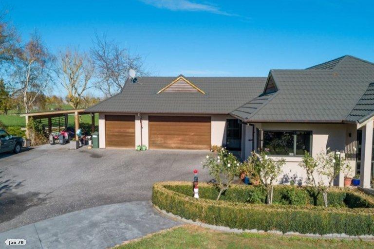 Property photo for 252 Reservoir Canal Road, Kerepehi, Paeroa, 3671