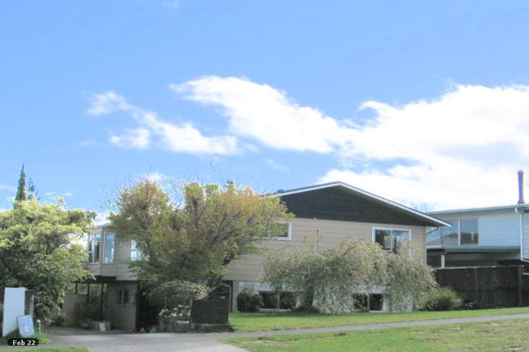 Property photo for 46 Birch Street, Hilltop, Taupo, 3330