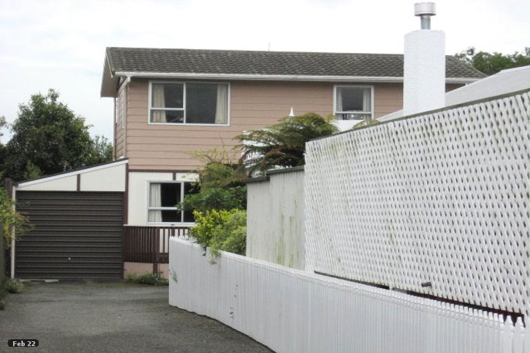Photo of property in 100A Point Road, Monaco, Nelson, 7011