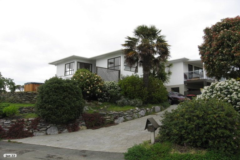 Photo of property in 104 Point Road, Monaco, Nelson, 7011