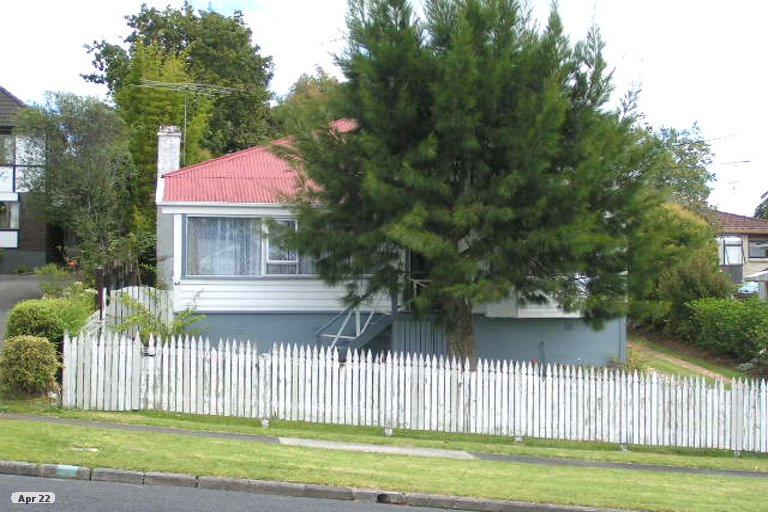 Property photo for 46 Richmond Avenue, Northcote Point, Auckland, 0627