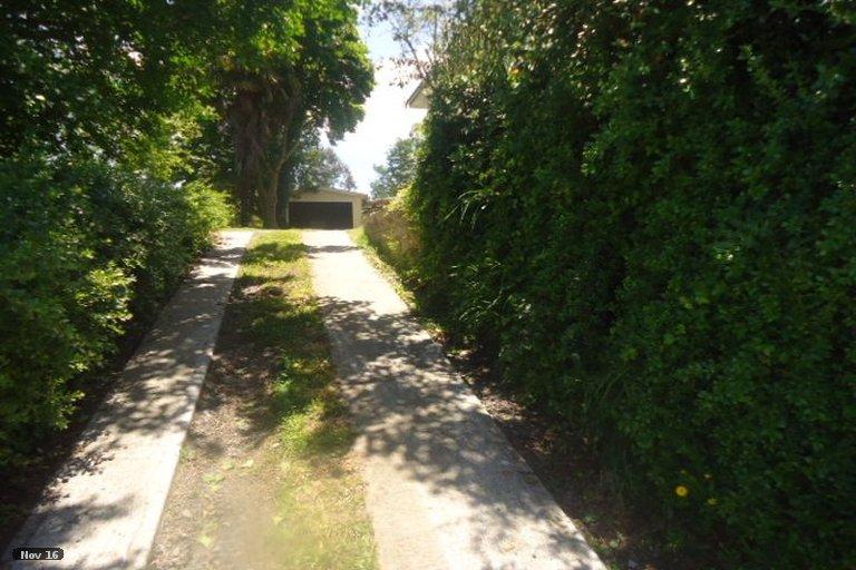 Property photo for 63 Arapuni Street, Putaruru, 3411