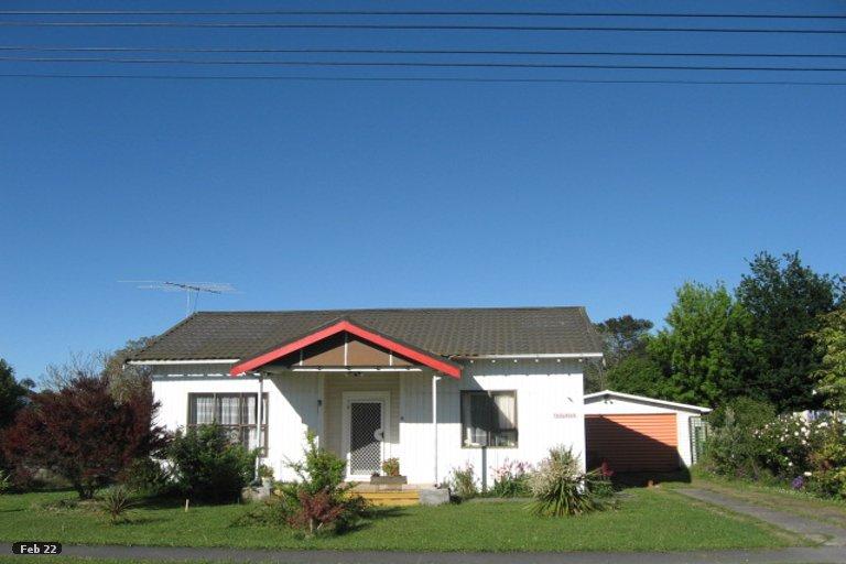 Photo of property in 11 Daphne Street, Outer Kaiti, Gisborne, 4010