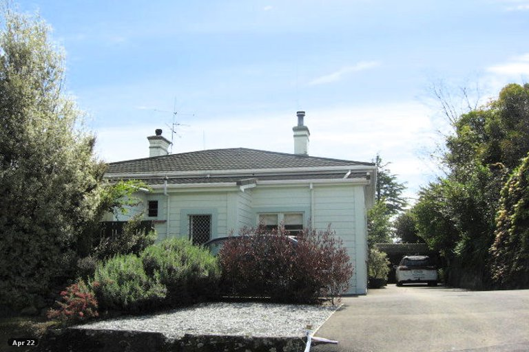 Photo of property in 7 Bronte Street, Nelson South, Nelson, 7010