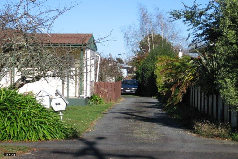 Property photo for 3A Heath Street, Saint Andrews, Hamilton, 3200