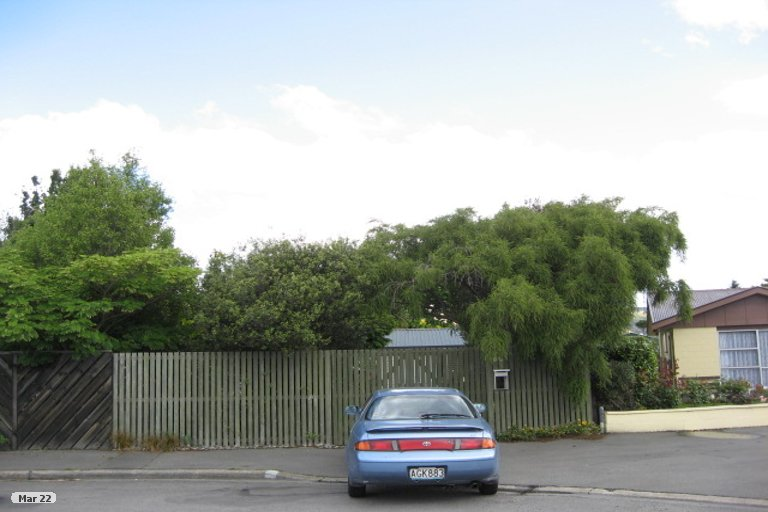 Property photo for 17 Wanstead Place, Woolston, Christchurch, 8062