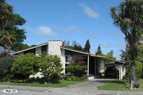 Photo of property in 3 Torlesse Street Rangiora Waimakariri District