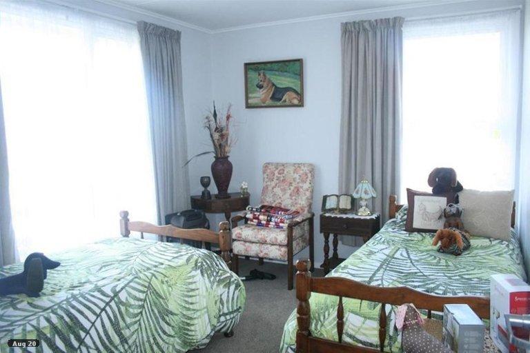 Photo of property in 24 Pollen Street, Kawerau, 3127