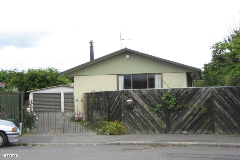 Property photo for 15 Wanstead Place, Woolston, Christchurch, 8062