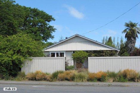 Photo of property in 1 Torlesse Street Rangiora Waimakariri District