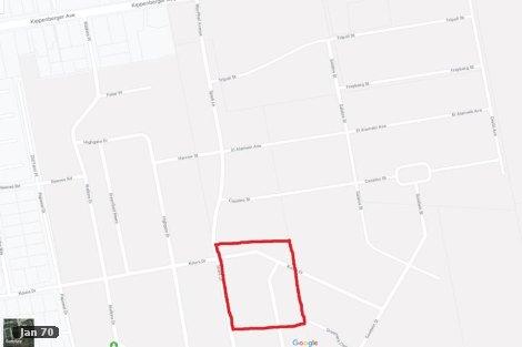 Photo of property in 31 Koura Drive Rangiora Waimakariri District