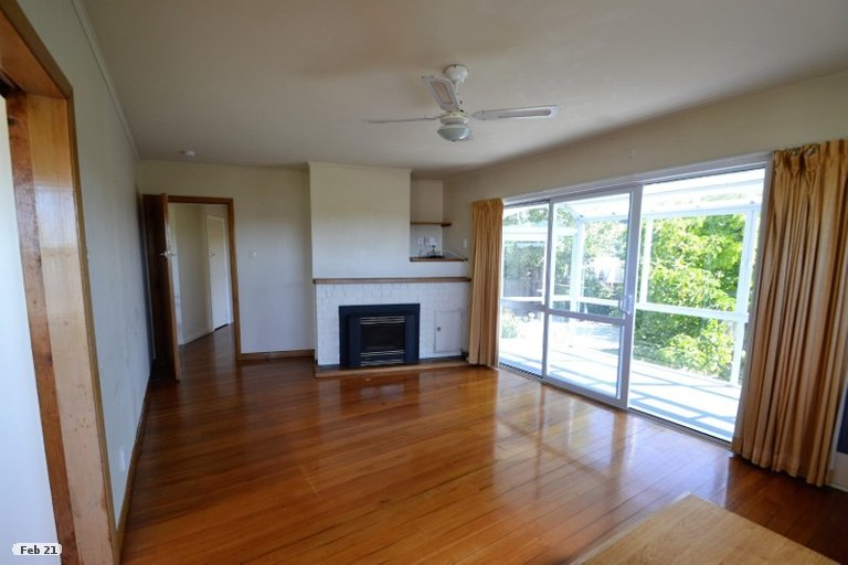 Photo of property in 38 Campbell Street, Nelson South, Nelson, 7010
