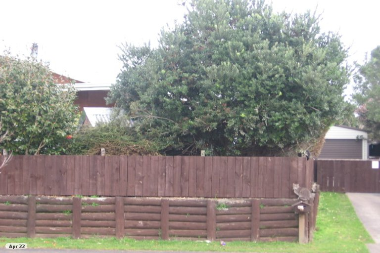 Property photo for 19 Balmerino Crescent, Pukete, Hamilton, 3200