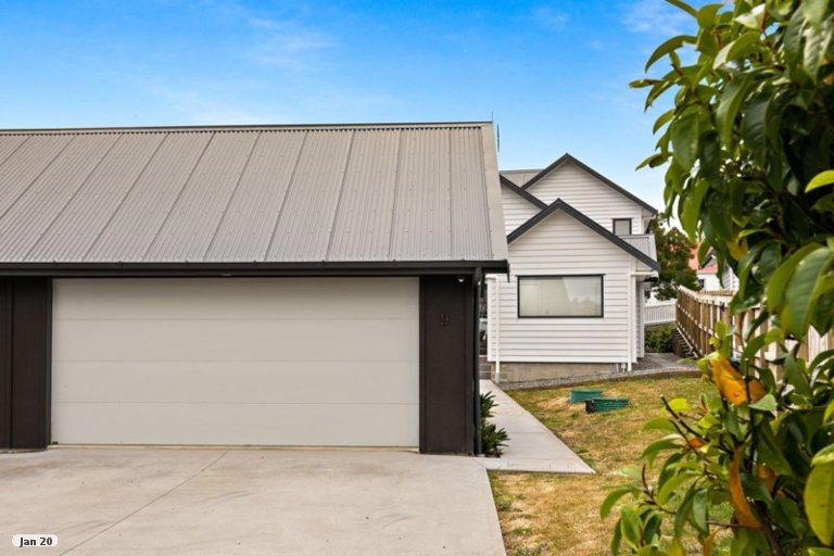 Property photo for 9 Lancewood Lane, Kaukapakapa, 0875