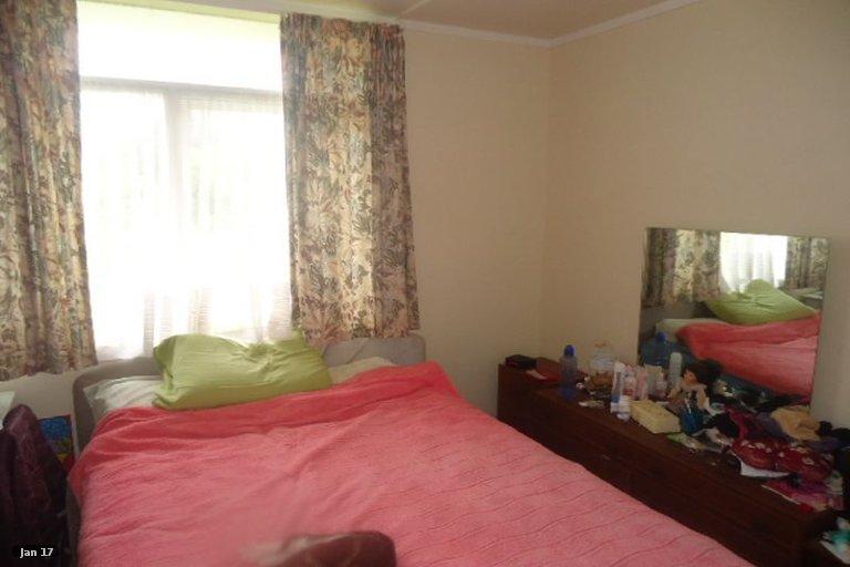 Property photo for 14 Reservoir Street, Putaruru, 3411