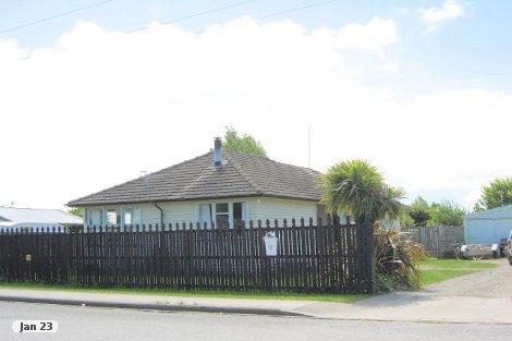 Photo of property in 18 Torlesse Street Rangiora Waimakariri District