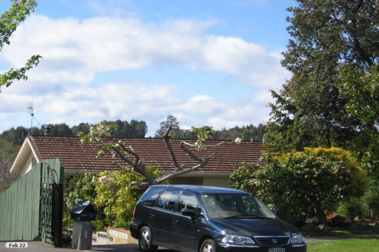 Property photo for 9 Armstrong Grove, Hilltop, Taupo, 3330