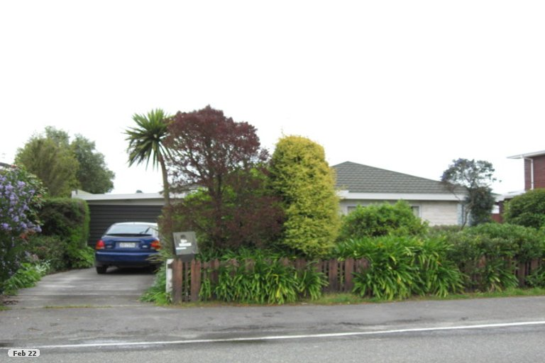 Photo of property in 1/96 Point Road, Monaco, Nelson, 7011
