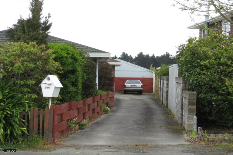 Photo of property in 2/96 Point Road, Monaco, Nelson, 7011