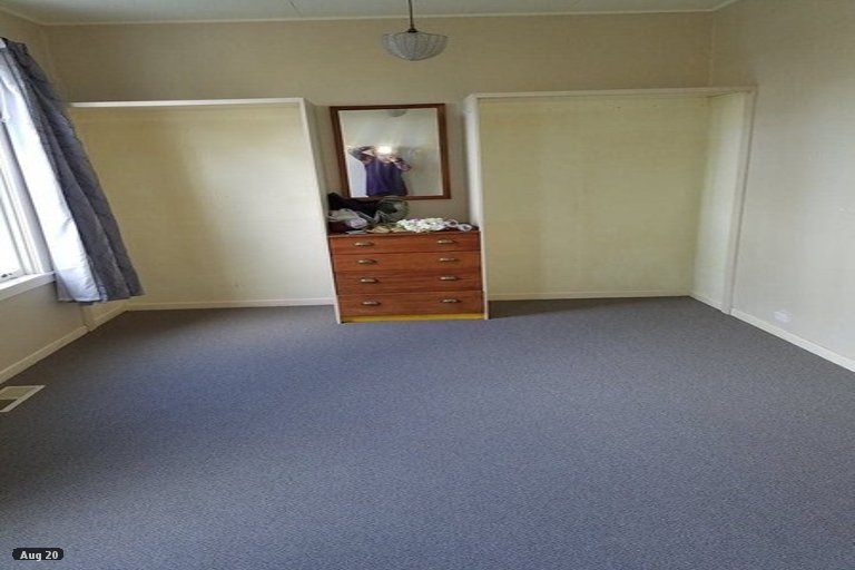 Photo of property in 10 Arawa Street, Welbourn, New Plymouth, 4312