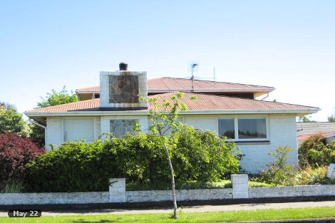 Photo of property in 12 Geddis Street Rangiora Waimakariri District