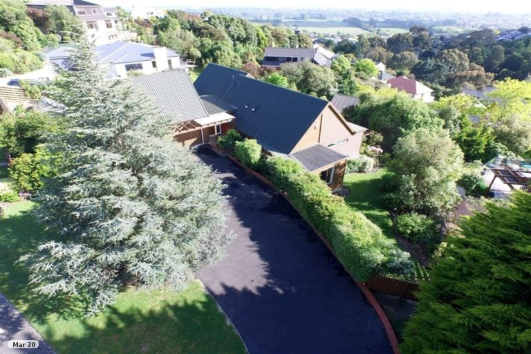 Property photo for 26 Woodside Common, Westmorland, Christchurch, 8025