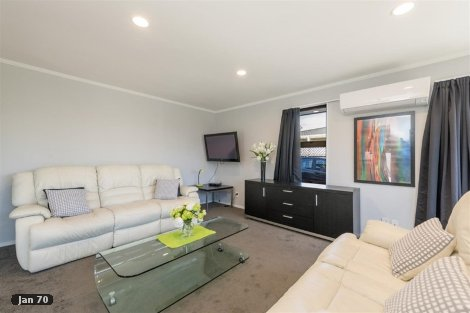 Photo of property in 5 Martin Street Monaco Nelson City