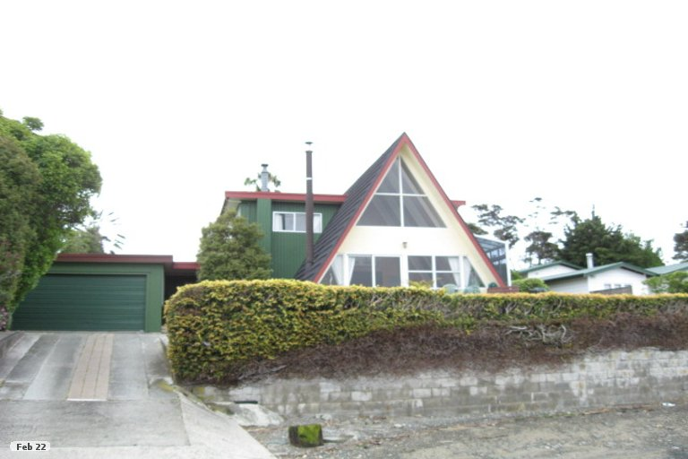 Photo of property in 88 Point Road, Monaco, Nelson, 7011
