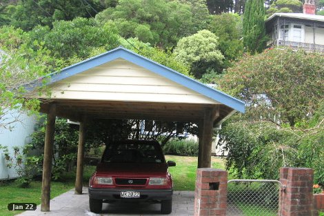 Photo of property in 11 Holloway Road Aro Valley Wellington City