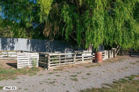 Photo of property in 218 Alabama Road Riverlands Marlborough District