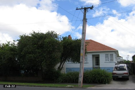Photo of property in 14 Alford Street Waterview Auckland - City