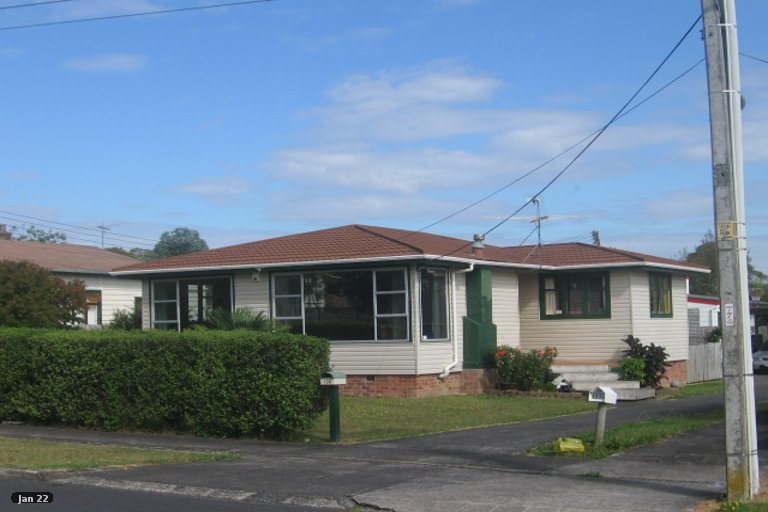 Property photo for 2/118 Lynwood Road, New Lynn, Auckland, 0600