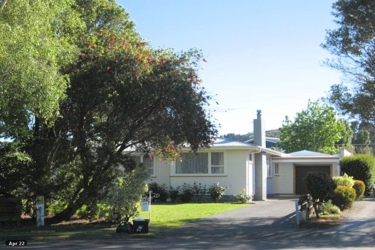 Photo of property in 30 Daphne Place, Outer Kaiti, Gisborne, 4010