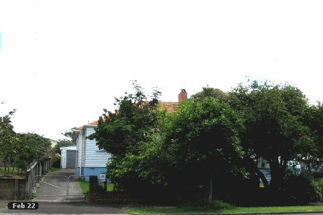 Photo of property in 12 Alford Street Waterview Auckland - City