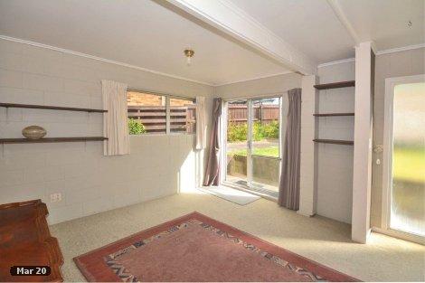 Photo of property in 11 Argyll Road Greerton Tauranga City