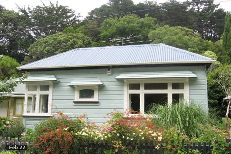Photo of property in 9 Holloway Road Aro Valley Wellington City