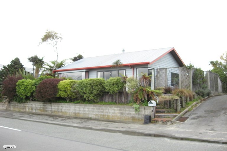 Photo of property in 70 Point Road, Monaco, Nelson, 7011
