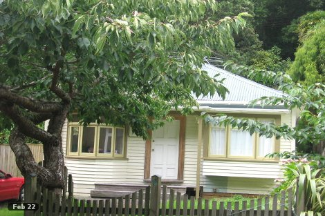 Photo of property in 7 Holloway Road Aro Valley Wellington City
