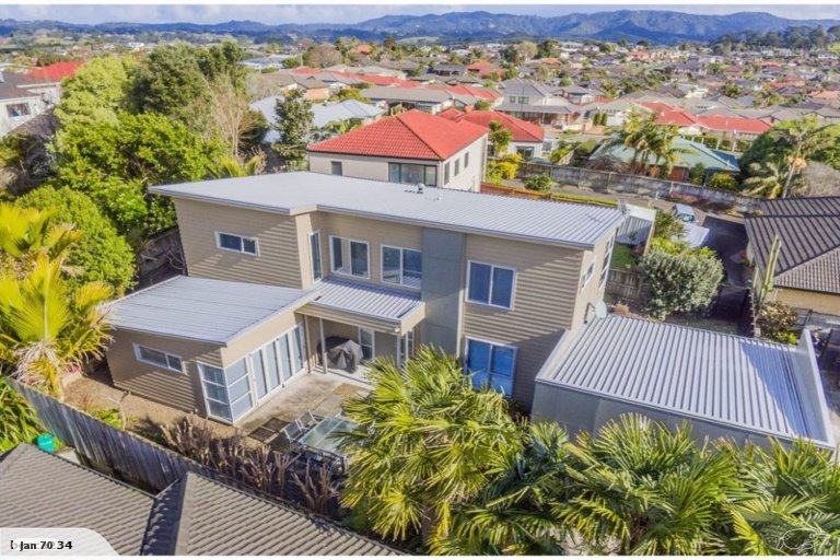 Property photo for 8 Roy Maloney Drive, Henderson, Auckland, 0612