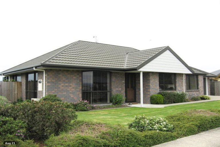 Photo of property in 44 Hoult Crescent, Monaco, Nelson, 7011