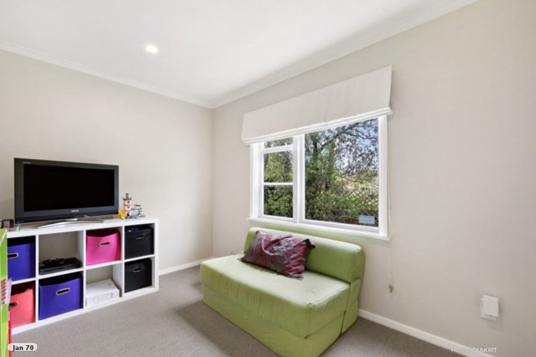 Property photo for 202 Hill Road, Belmont, Lower Hutt, 5010