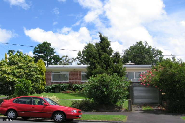 Property photo for 6 Alford Street, Waterview, Auckland, 1026