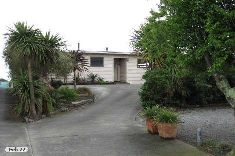 Photo of property in 4 Martin Street Monaco Nelson City
