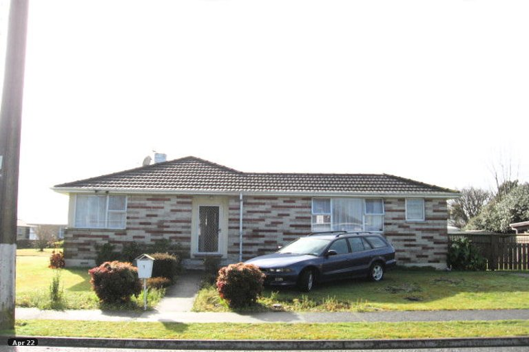 Property photo for 1 Burns Court, Enderley, Hamilton, 3214