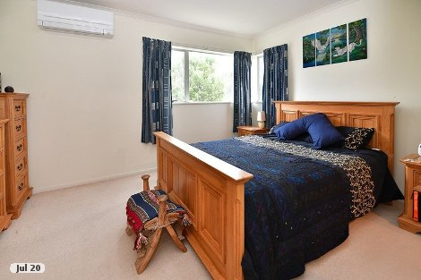 Photo of property in 26 Amherst Place Albany Auckland - North Shore