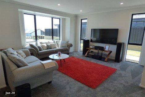 Photo of property in 135 Alawaya Rise Te Awamutu Waipa District