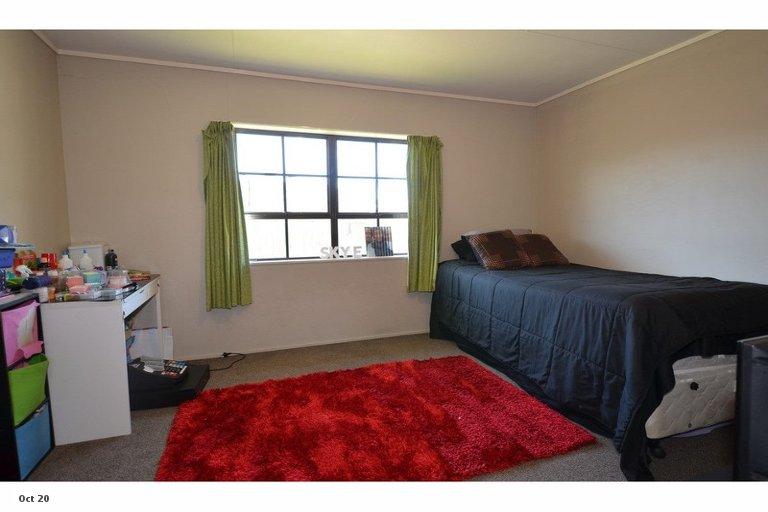 Photo of property in 39 Peter Lippa Drive, Kawerau, 3127